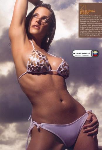 alejandra-pulido_011.jpg